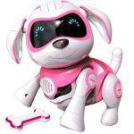 Perro Robot Para Niños Rock
