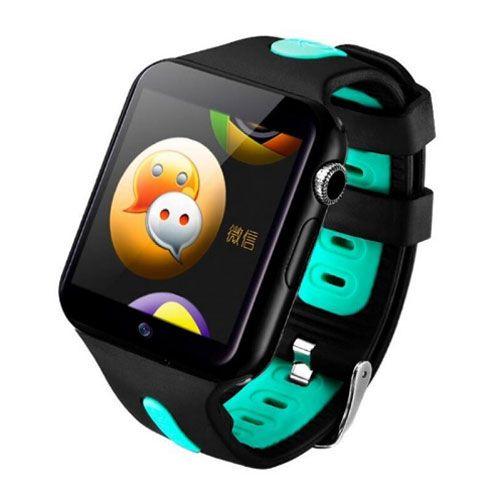 Reloj inteligente Impermeable para Niños