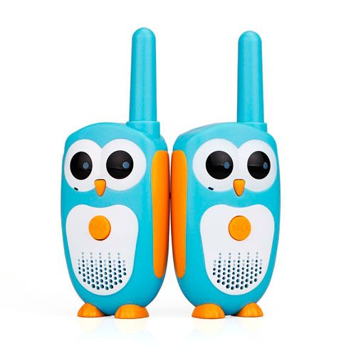 Walkie Talkies RT30, de Retevis